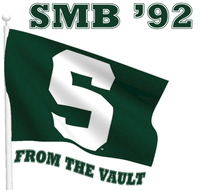 SMB '92: From the Vault