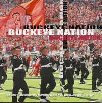 Buckeye Nation 2011