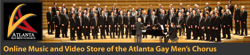 Atlanta Gay Mens Chorus